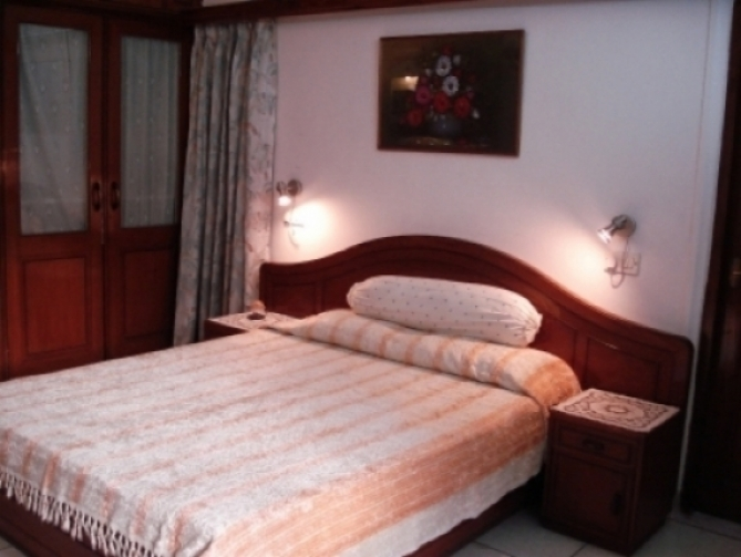 girisadan-room