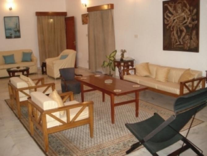 girisadan-lounge