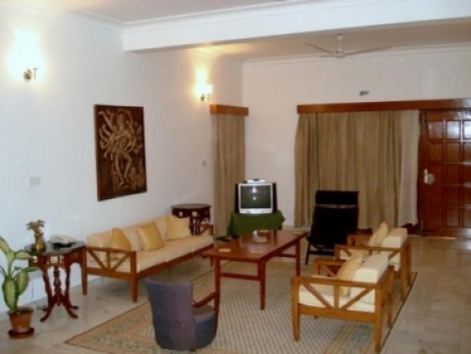 girisadan-lounge2